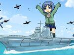『World of Warships』推奨PC8モデルをBTOでさらに強化しよう