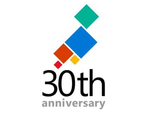 ASCII.jp:事業開始から30周年、介護ニーズも取り込んだ「ワーク ...