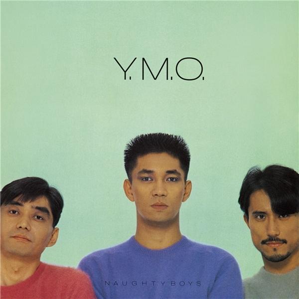 ゴージャスにポップに、ムターやYMOの新盤をハイレゾで──麻倉推薦曲