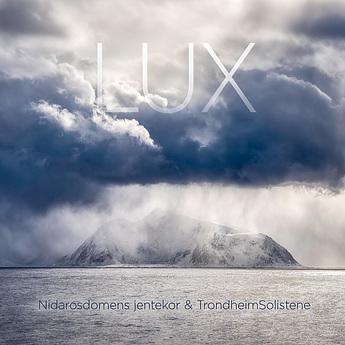 2019年2月の高音質盤、ノルウェー2Lの最高峰音源「LUX」などに注目