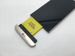 LG G5はGalaxy S7 edgeを使い込んだ人にも魅力的か:週間リスキー