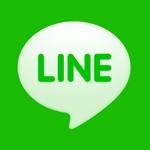 LINE、Windows版に脆弱性を発見、修正版を公開済み