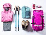 富士山に手ぶらで登山、富士山五合目で登山道具を貸し出し/返却サービス