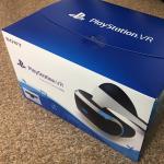 PlayStation VRレビュー、最高のコンテンツ体験だが「もったいない」ところも……