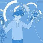VRが流行れば部屋の中で「ポケモンGO」ができる? Lighthouseが秘めた可能性