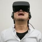 買う前に知りたいPlayStation VR、ライバルと比べた特徴と弱点
