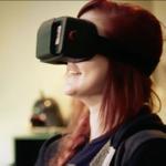 グーグルの新VRプラットフォーム「Daydream」とは何?
