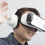 Galaxy S7 edgeの事前予約でもらえる「Gear VR」って何がスゴい?