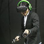 VRとホラーはなぜ相性がいいのか? 超会議で感じたVRの未来