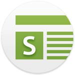 Xperiaで手軽に最新ニュースをチェックできるアプリ3選