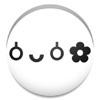 サクサクと日本語入力できるようになるXperiaアプリ3選