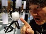 ついに発売したGalaxy S7 edgeは日本でも成功なるか