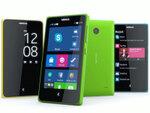 Nokiaブランドのスマホやタブが復活! 山根博士が展開を予想