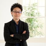 F Ventures、熊本被災地住民へオンラインIT教育を無償提供