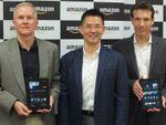 世界中のAmazonアプリストア担当者が日本に集結した理由