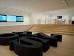 ソニーブランドの新しい発信基地「Sony Innovation Lounge」