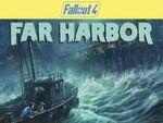 「Fallout 4」PS4/Xbox One版、新難易度「サバイバル」を追加する無料アップデート開始