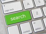 シリコンバレーに個人情報を渡した結果、検索時代が終わった
