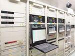 NICT、日本標準時配信の光電話回線化を開始