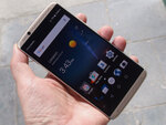 ZTE「AXON 7」がAndroid 7.1へアップデート配信