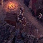 そんなルートで大丈夫か?時間を巻き戻せるステルス暗殺アクション『Shadwen』:Steam