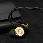 金管楽器と同じ真鍮を用いて、よりよい響きを「DITA Brass」発表