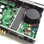 マランツがCD6006/PM6006を発表、欧州で高評価のエントリーシリーズ