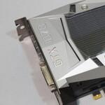 性能はGTX980Tiに匹敵? Pascalベースの準ハイエンド「GeForce GTX 1070」をレビュー