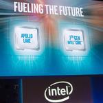 インテルが第7世代CoreのKaby Lakeを発表! 搭載PCは年末に登場か!?