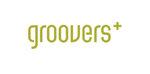 ハイレゾ配信のgroovers+、5月31日に正式サービス化
