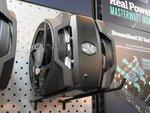 約2万円のスーパーハイエンドな空冷クーラーがCMからまもなく登場