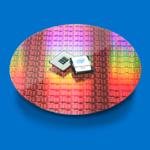 Broadwell-EXは最大24コア/48スレッド動作!Xeon E7-8800/4800 v4が登場