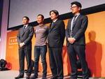「2週間でできた」日本電産のIoT基盤など、AWS事例多数紹介