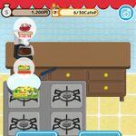 猫カフェレストランを経営しながら料理を開発─注目のiPhoneアプリ3選