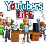 好きなことで、生きていけない人生シミュレーター『Youtubers Life』:Steam