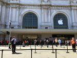iOS 10は「心地よく、空気のように透明なOS」になる アップルが見せたiPhoneの戦い方、そして焦り