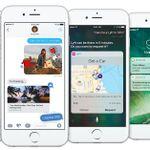 iPhone 4S、iOS 10のアップデート対象から外れる