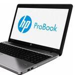 日本HP、「ProBook 4540s」などノートPCのバッテリー自主回収-HP Directplus
