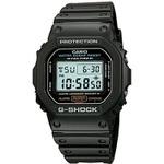 7570円でG-SHOCKを買える! カシオの人気腕時計がお買い得