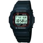 腕時計G-SHOCKが1万3722円! 電池不要モデルが激安価格で販売中