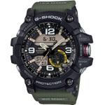 人気腕時計G-SHOCKが1万7960円引き コスパ最高でいまが買い時