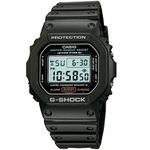 コスパ抜群G-SHOCKが7233円でお買い得セール中! 人気腕時計5600シリーズが安い