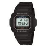 人気腕時計G-SHOCKのセールが安い! 電池不要モデルが9223円の激安価格で販売中