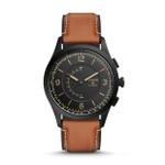 人気スマートウォッチが1万5120円のセール価格で販売中!  フォッシルのオシャレな腕時計が安い