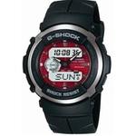 コスパ良すぎる7827円、人気腕時計G-SHOCKがお買い得! 安くてもタフさそのまま