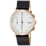 腕時計スカーゲンのスマートウォッチが8100円引きセール中 人気モデルがお買い得で安い