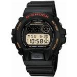 腕時計G-SHOCKが7326円で販売中 コスパ良すぎる人気モデルがお買い得セール中