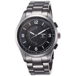 人気スマートウォッチ フォッシルの腕時計が9820円引きのお得なセール実施中! オシャレなのもオススメポイント