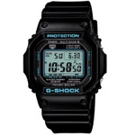 腕時計G-SHOCK人気モデルが1万4213円のセール価格で安い! ソーラー充電で電池交換不要