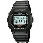 人気腕時計「G-SHOCK」が7330円で買える!  安くても頑丈でおすすめ